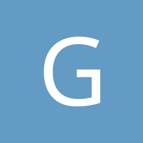 Gandsy