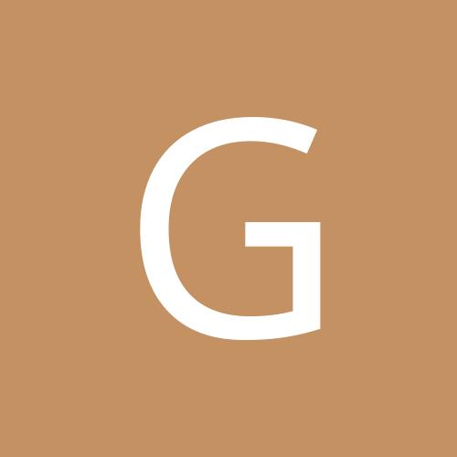 Grinschus