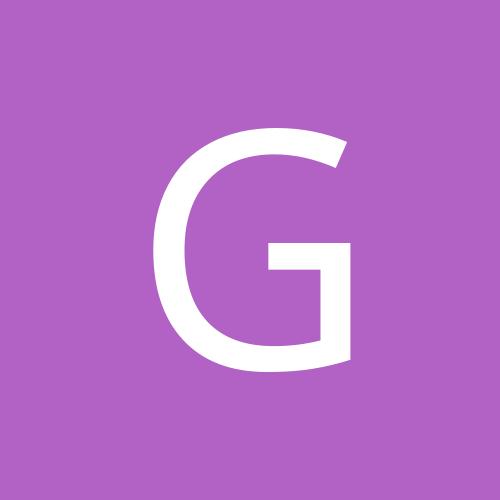 GoodGoodTimes