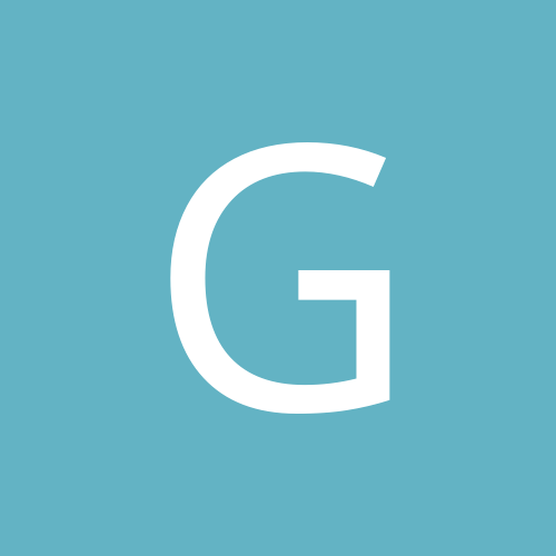Gr33nBarret
