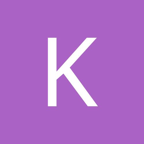 ka-rool