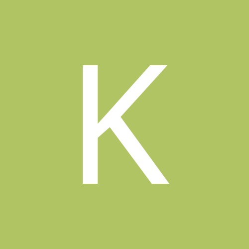 kingston1