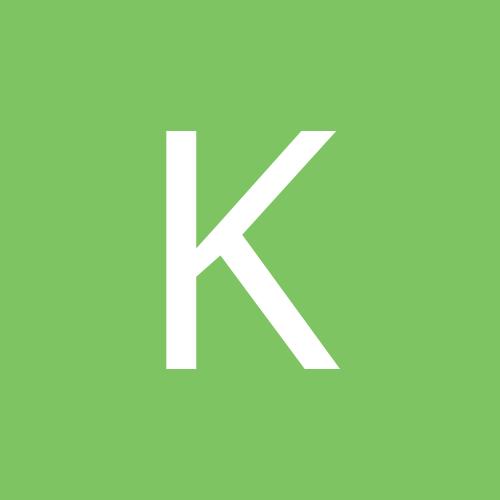 KingKonga