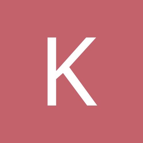 KitteCat