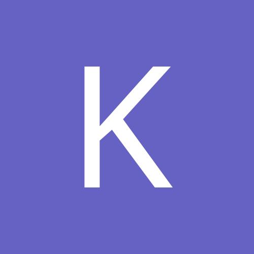 Kanewayne