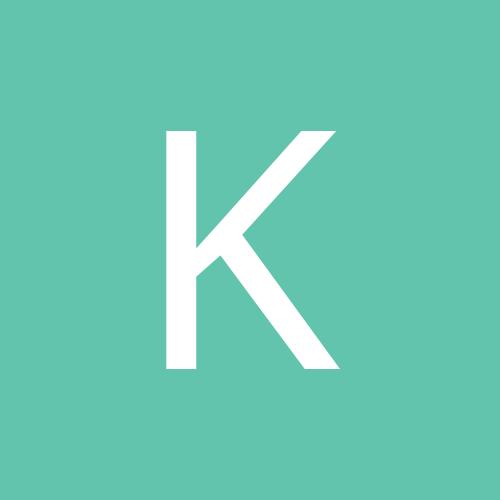 k_k_leck