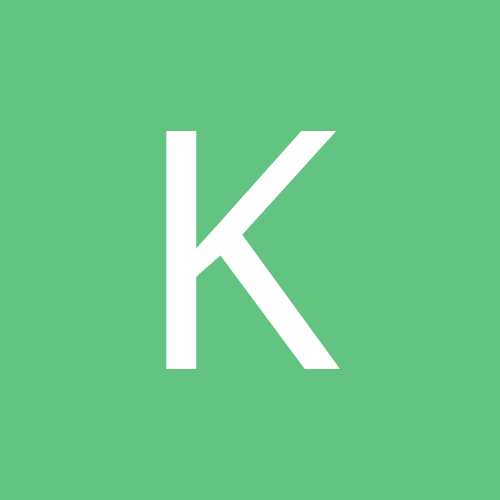 kinecky