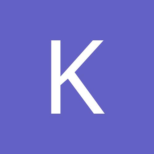 Kantar93