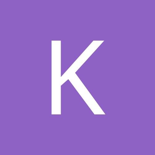 Kickhamster