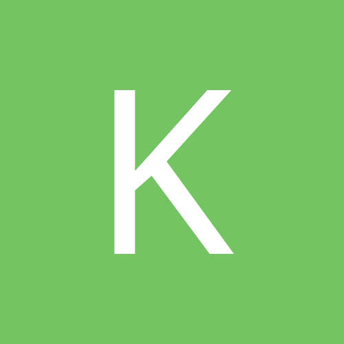 KiDSamy