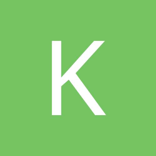 kingja