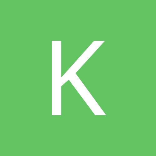 Kathsch