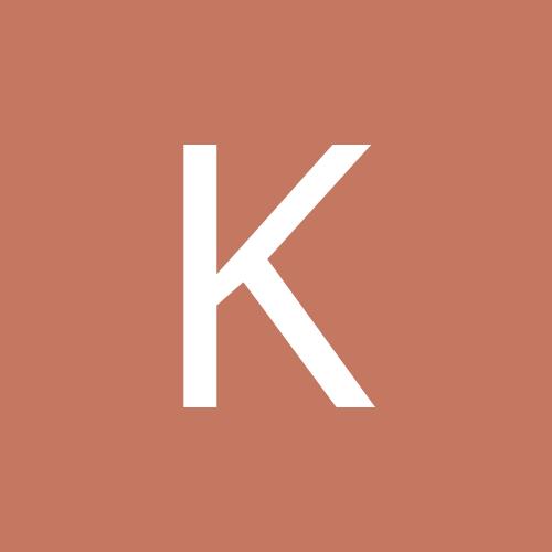 Korrick