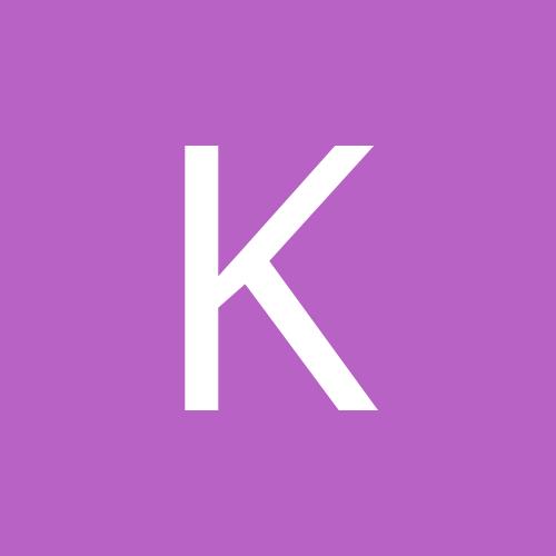 Ken Keniff