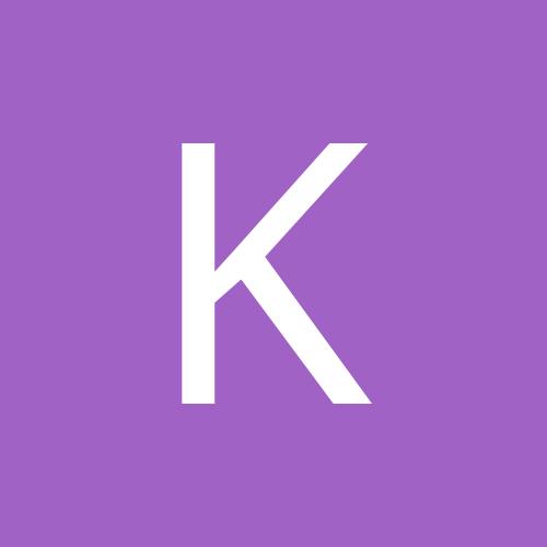 KingDimi1