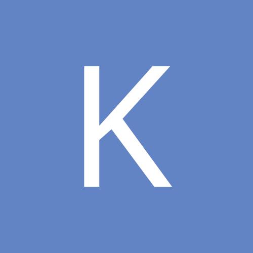 Keanu1979
