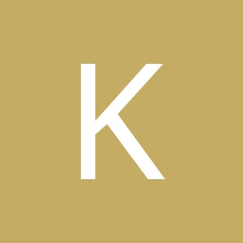 Kneterino