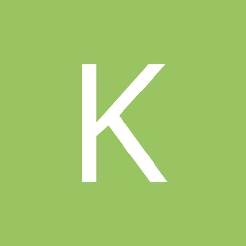 Kontra-K