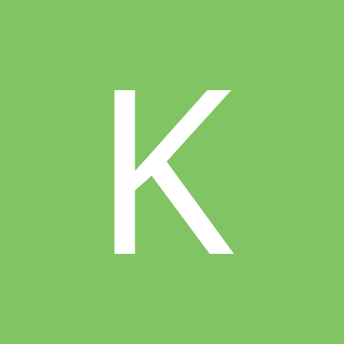 Karo7