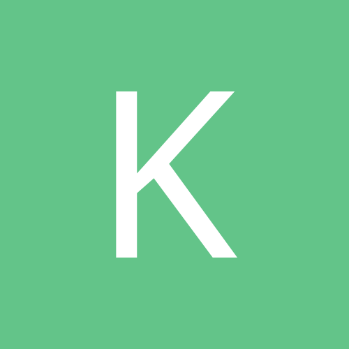 kl1ckstar