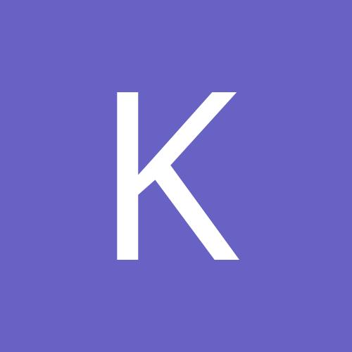 Krillex