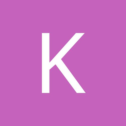 kikos900