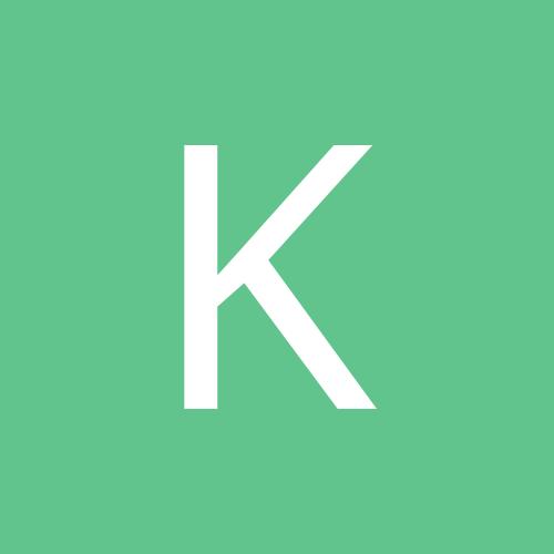 K4veo