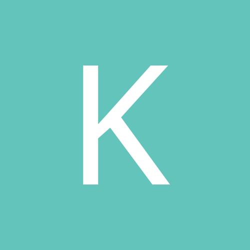 kickdrum