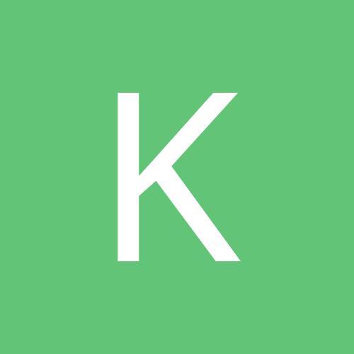 kingofstoneage