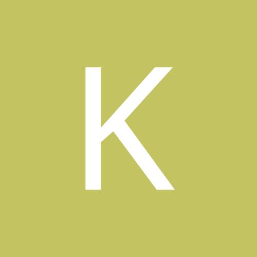Karusso