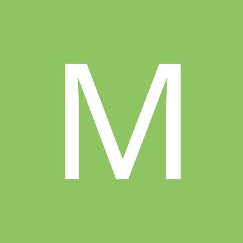 memex666