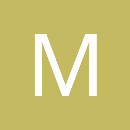 miclineinst