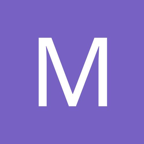 mojo_