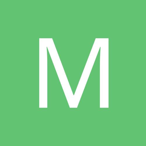 minni_maus