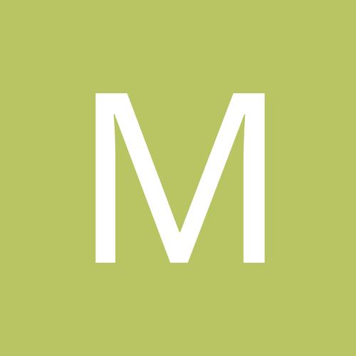 Mandelhoernchen