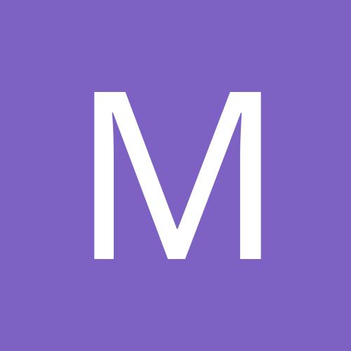 Matze54321