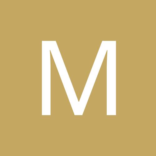 moepomator