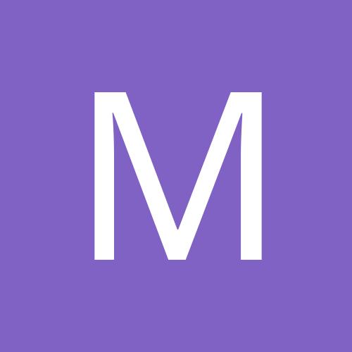 market_wizard