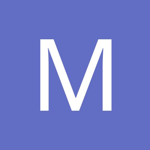 MC_Klagenfurt