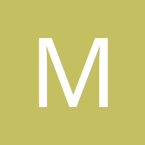 Mandex