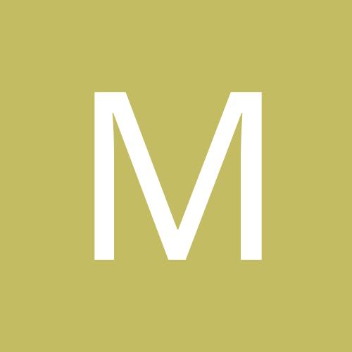 mymusic1578