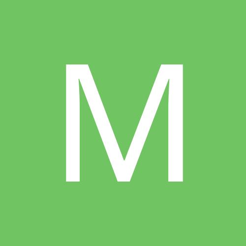 MeAndMyEagle
