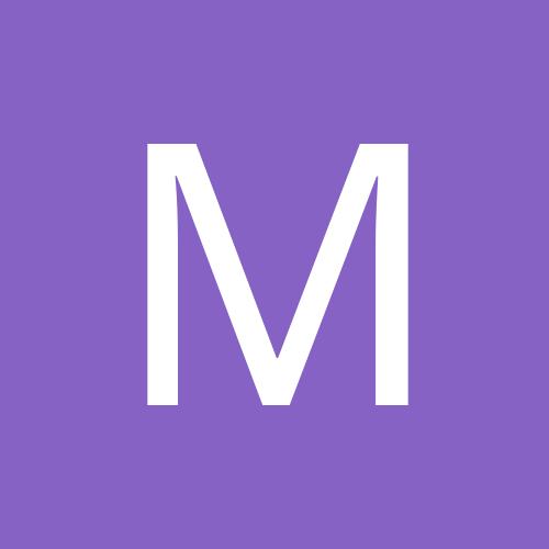 Mimolicious