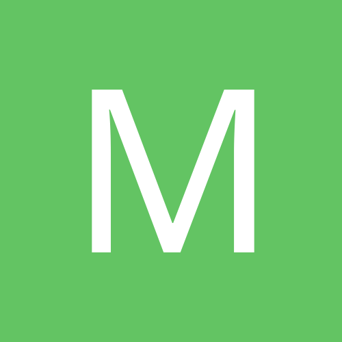 Mééxinator