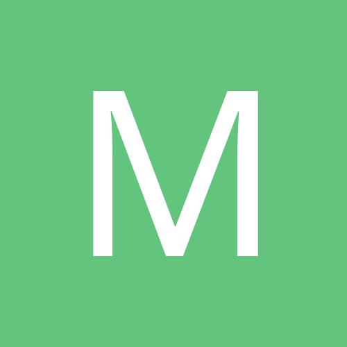 Musikant2150