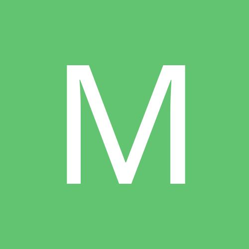 Marlbox