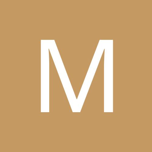 Mnml88