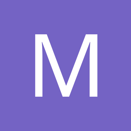 MasterAce