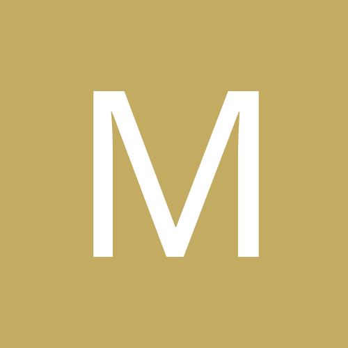 MMSTAR95