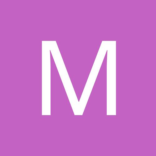 merlin_racer
